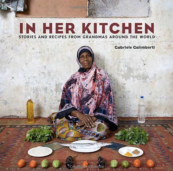 "$21.22, Amazon. <a href=""https://www.amazon.com/Her-Kitchen-Stories-Recipes-Grandmas/dp/0804185557/ref=pd_sbs_14_img_2?_encod"