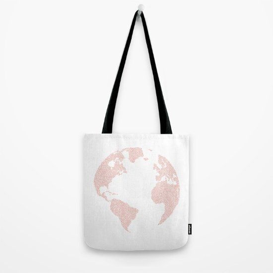 "$16.20, Society6. <a href=""https://society6.com/product/earth-illustration_bag#s6-4510881p29a26v196"" target=""_blank"">Buy it h"