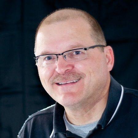 Jukka Jumisko - CEO WSI Web Enhancers, Alburquerque, New Mexico