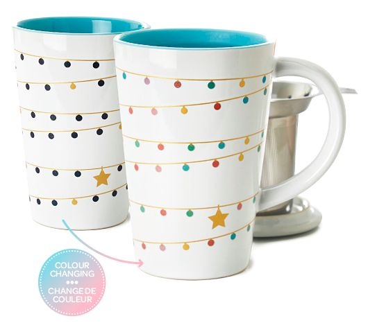 "<a href=""https://www.davidstea.com/us_en/gifts/garland-perfect-mug"" target=""_blank"">Garland color changing perfect mug</a>, $"