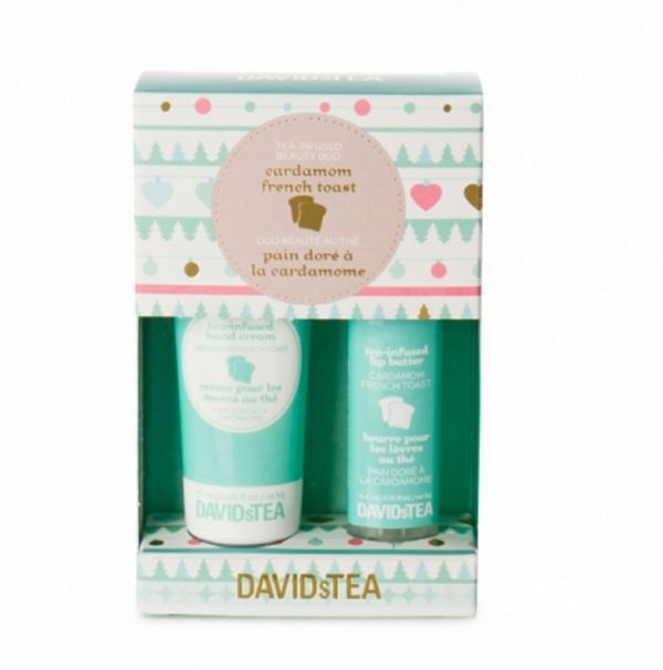 "<a href=""https://www.davidstea.com/us_en/gifts/cardamom-french-toast-tea-beauty-duo"" target=""_blank"">Cardamom french toast te"