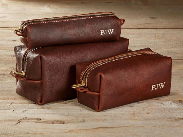 """<a href=""""https://www.etsy.com/listing/151293744/arizona-leather-toiletry-bag-travel?ga_order=most_relevant&ga_search_type"""