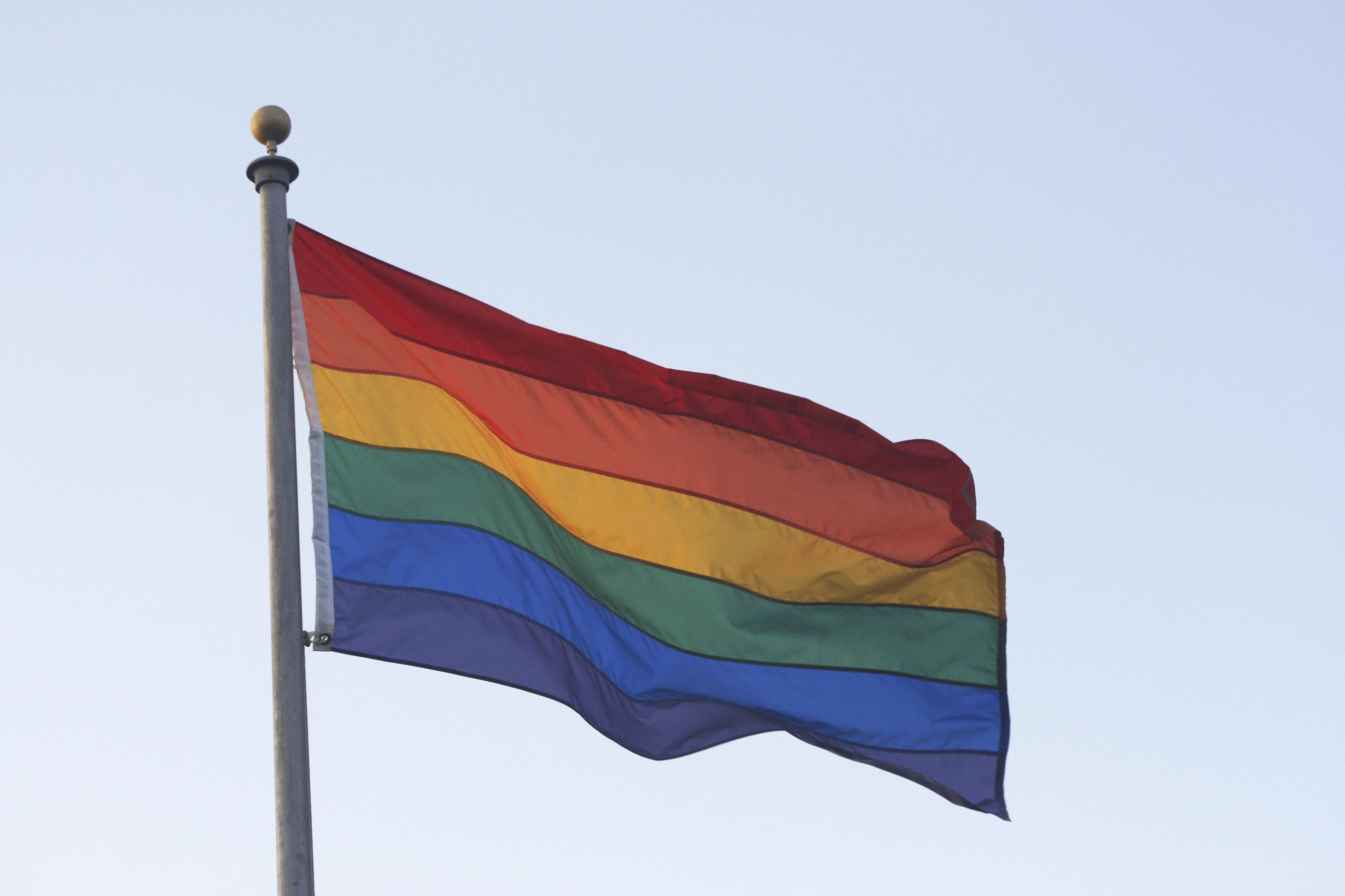 Malta Becomes First European Nation To Ban Gay Conversion