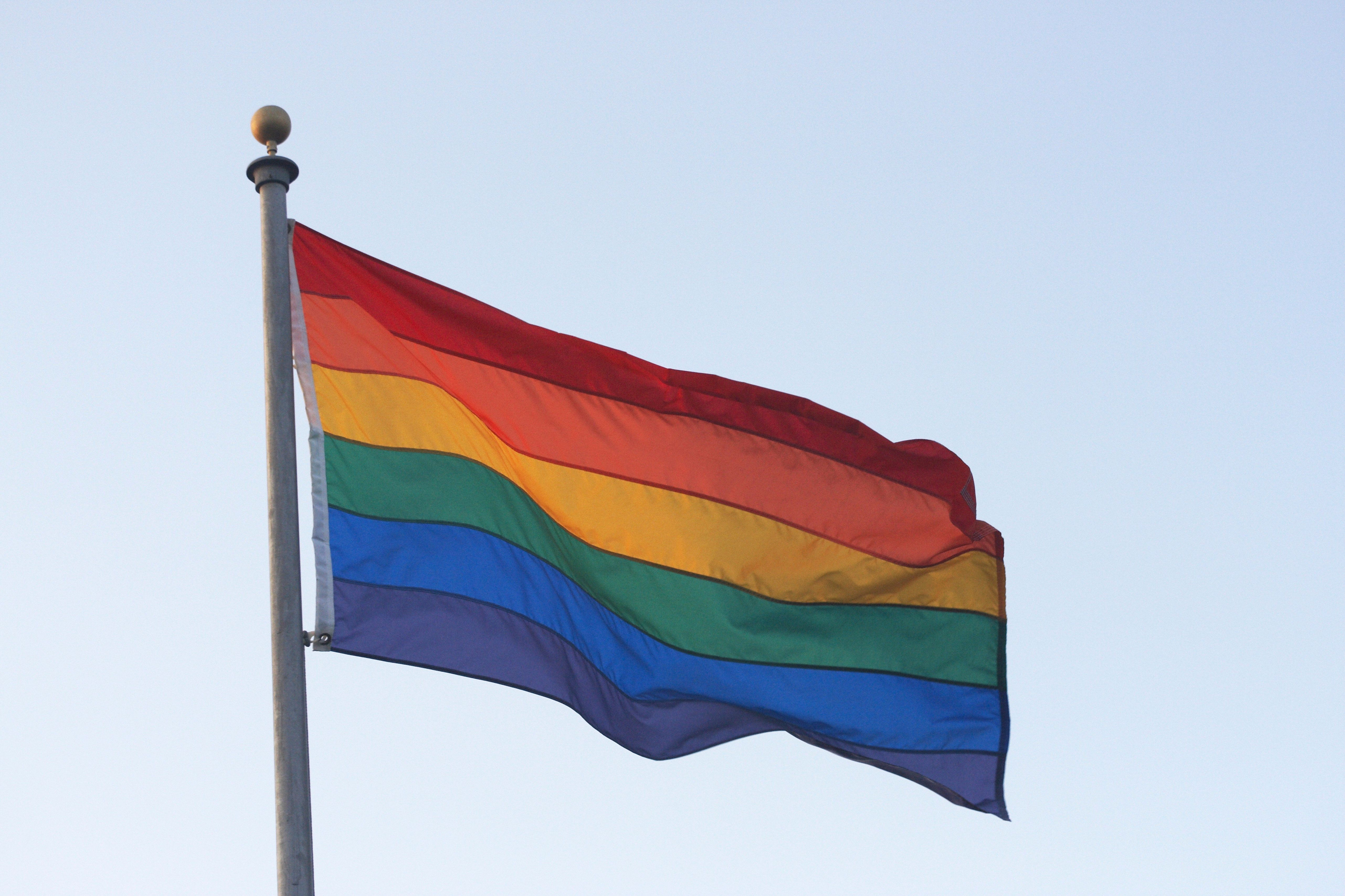 Malta Becomes First European Nation To Ban Gay Conversion