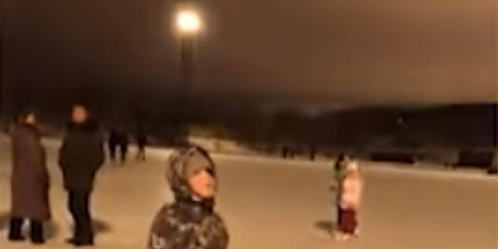 entry siberia fireball meteor ebbfebdafbf