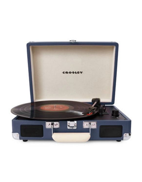 """<a href=""""http://www.lordandtaylor.com/webapp/wcs/stores/servlet/en/lord-and-taylor/cruiser-turntable-three-speed-record-playe"""