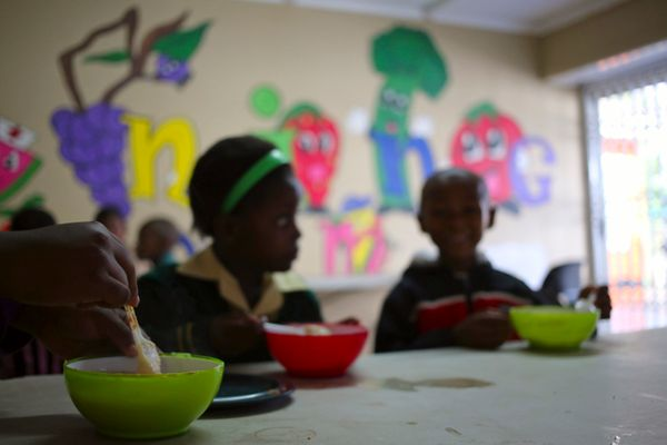 """The average person in South Africa <a href=""""http://www.iol.co.za/news/south-africa/its-time-to-zero-in-on-food-waste-2061966"""""""