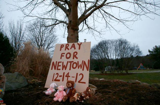 Watch 'Evan,' the Sandy Hook gun violence PSA that's leaving people stunned