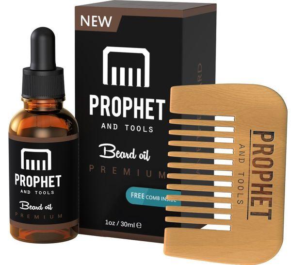 "<a href=""https://www.amazon.com/Prophet-Tools-Beard-Included-Leave/dp/B00YKR92IK/ref=sr_1_6_s_it?amp=&ie=UTF8&keywords=beard+"