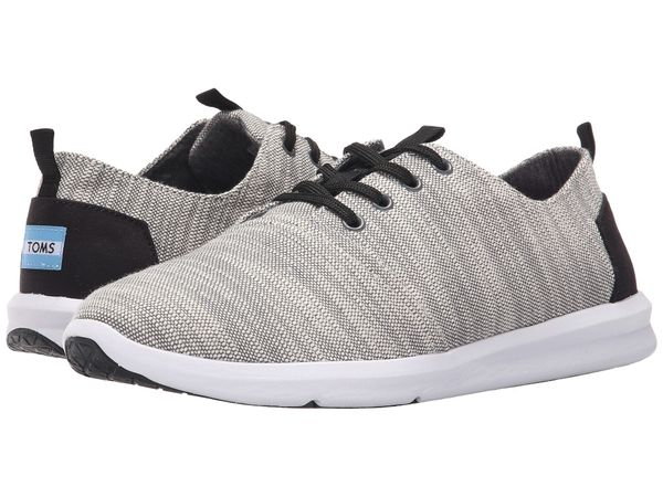 """<a href=""""http://www.zappos.com/p/toms-del-rey-grey-textured-woven/product/8653991/color/606317?ef_id=V4OB0wAAAISSyNiP:2016120"""