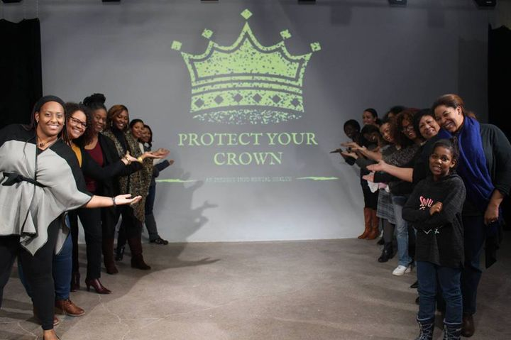 "<a rel=""nofollow"" href=""https://www.facebook.com/startthediscussion/"" target=""_blank"">Protect Your Crown: An Insight into Men"