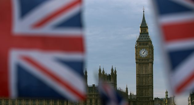 Brexit Vote: 89 MPs Refuse To Back Triggering Article 50 In March - But Government