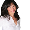 Angeline Chew Longshore - Emmy Award Nominated Television Producer, Angeline Longshore Media-- Authentic Cult Branding + New Media Advertising + Digital Marketing