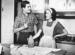 1950s Marriage Advice For Women Will Make Your Feminist Blood Boil