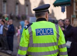 Girl, 8, Seriously Injured In Edinburgh 'Stabbing'