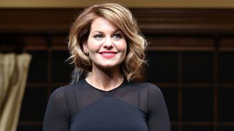 TOKYO, JAPAN - DECEMBER 05:  Actress Candace Cameron Bure attends the premiere for 'Fuller House : Season 2' at Roppongi Hills on December 5, 2016 in Tokyo, Japan.  (Photo by Jun Sato/WireImage)