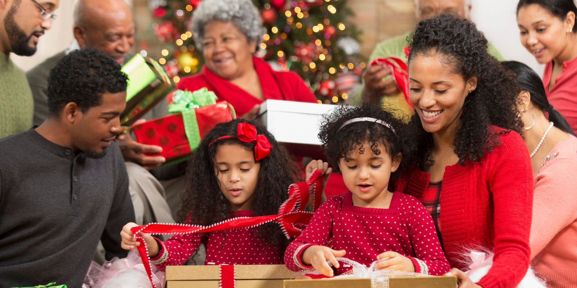 crazy fun holiday gifts for you and your grandchild the 10 crazy fun holiday gifts for you and your grandchild the huffington post