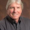 John W. Burns - Professor, Department of Behavioral Sciences, Rush University Medical Center, Chicago IL
