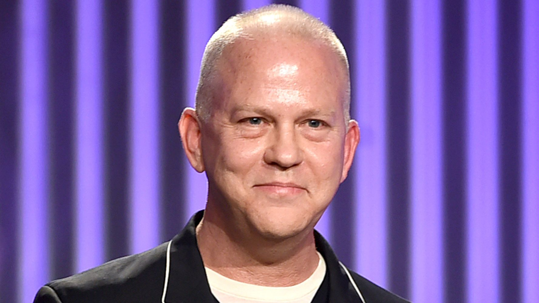 Ryan Murphy Apologizes To Women In Hollywood For The Industry's Lack Of Equality