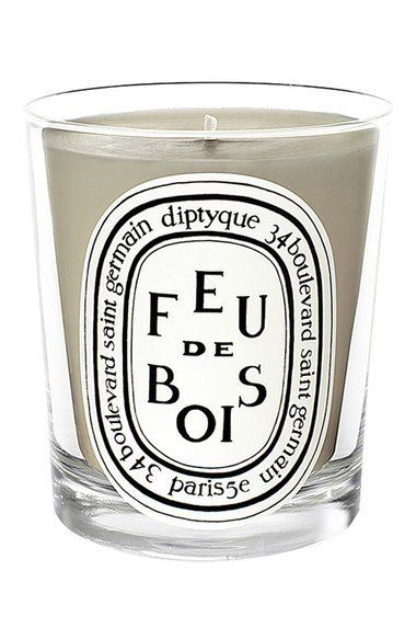 Dyptique candle, $62, Nordstrom
