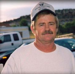 """James """"Jimmy"""" Woolsey was killed early Tuesday morning. He leaves behind a 10-year-old daughter."""