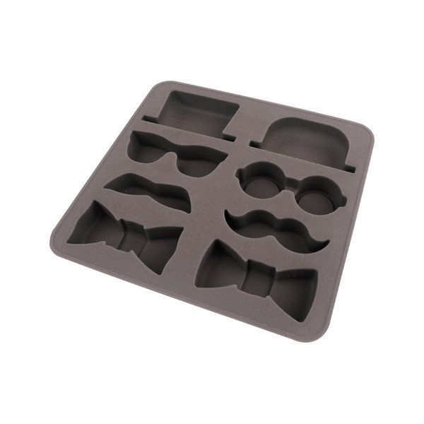 "Gentleman's ice cube tray, $21.90, <a href=""https://www.jossandmain.com/Gentlemans-Ice-Cube-Tray-DV80-KKL1922.html?ds=55242"""