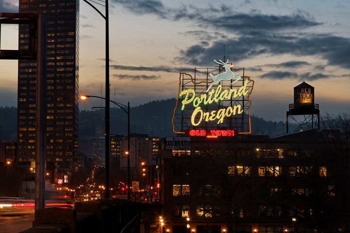 Portland could generate up to $3.5 million in annual revenue from this new tax.