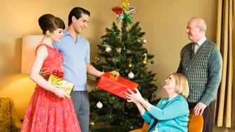 Christmas, holidays, festive, traditions, celebration