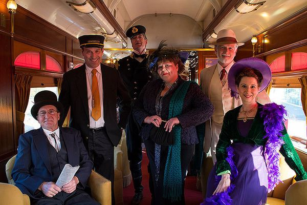 "<a href=""http://winetrain.com/package/murder-mystery/"" target=""_blank"">Book passage on the Wine Train in Napa Valley, Califor"
