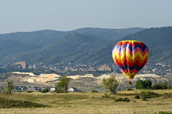 "<a href=""http://www.cloud9living.com/denver/rocky-mountain-balloon-ride"" target=""_blank"">Take a hot air balloon ride over the"