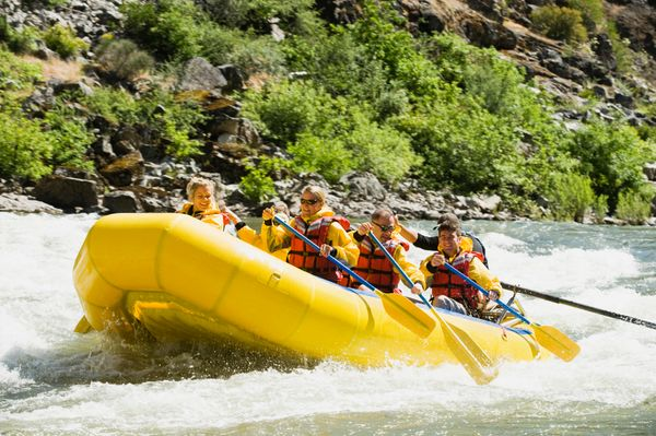 "<a href=""https://ocoeerafting.com/Prices.php"" target=""_blank"">Take a whitewater rafting adventure down the Ocoee River in Ten"