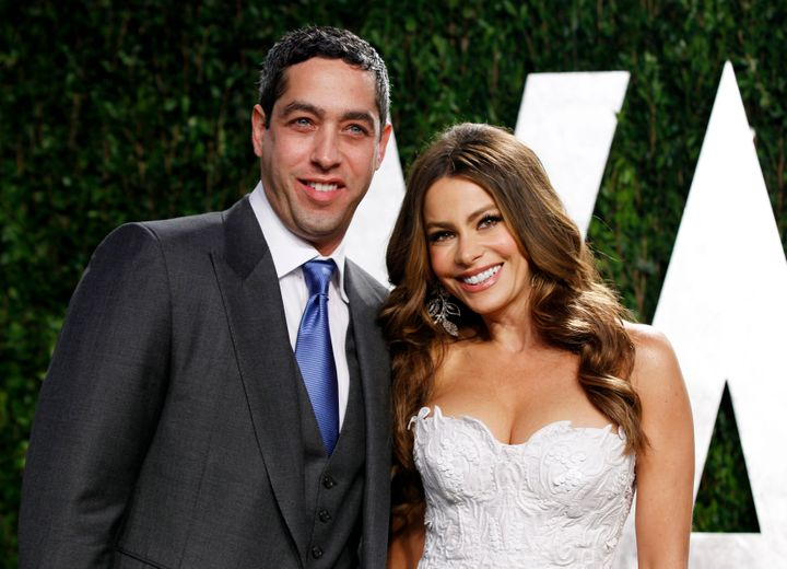 Exes Sofia Vergara and Nick Loeb are locked in a legal battle over the fate oftwo frozen embryos.