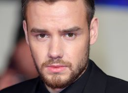 Liam Payne Tells Louis Walsh To 'Shut The F*** Up' After 'X Factor' Judge Slams Girlfriend Cheryl