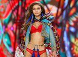 Gigi Hadid Reveals She Has Thyroid Disease