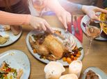 Roast Dinners Could Become Extinct By 2041