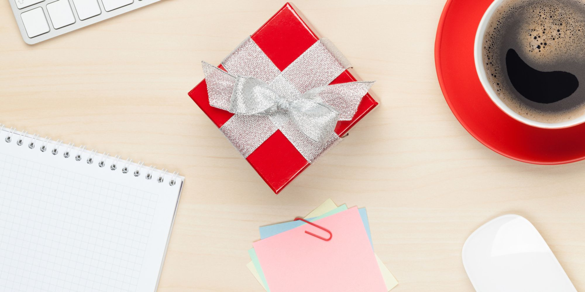 office gift giving dos and don ts the huffington post