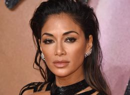 Nicole Scherzinger 'In Talks' For Seriously Huge 'Wicked' Fil...