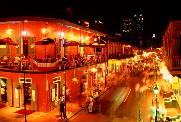 "<a href=""http://www.cloud9living.com/new-orleans/french-quarter-food-tour"" target=""_blank"">Take a food tour of New Orleans' F"