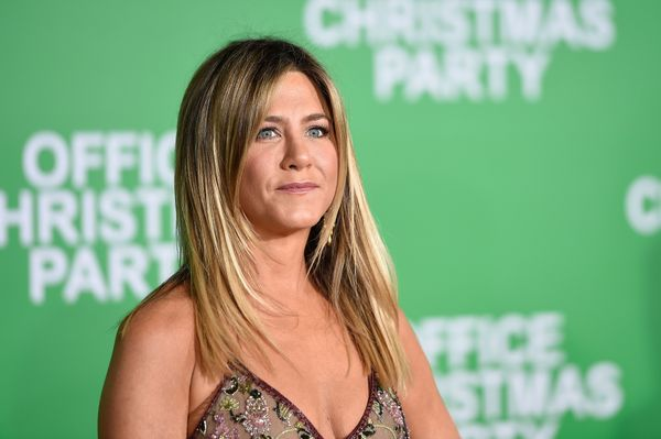 """Over the summer, Aniston wrote <a href=""""https://www.huffpost.com/entry/for-the-record_n_57855586e4b03fc3ee4e626f"""">an open let"""