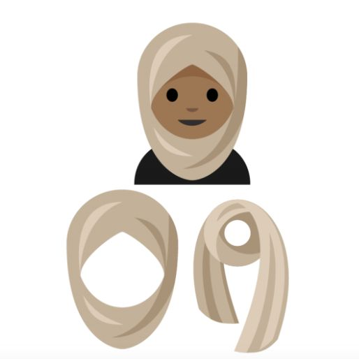 """Over the summer, <a href=""""http://fortune.com/2016/08/02/women-emoji-ios-10/"""" target=""""_blank"""">Apple upgraded its emoji library"""
