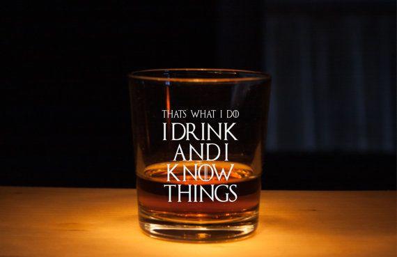 "$8.66, Handicrafts BG. <a href=""https://www.etsy.com/listing/495336057/game-of-thrones-whiskey-glass-rocks?ga_order=most_rele"