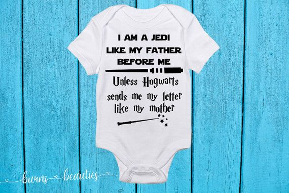 """$12.99, Burns' Beauties. <a href=""""https://www.etsy.com/listing/463491770/harry-potter-inspired-and-star-wars?ga_order=most_re"""