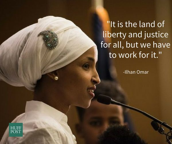 "<a href=""https://www.huffpost.com/entry/ilhan-omar-elected-to-minnesota-legislature_n_58228c5be4b0aac624882078"">Ilhan Omar</a"