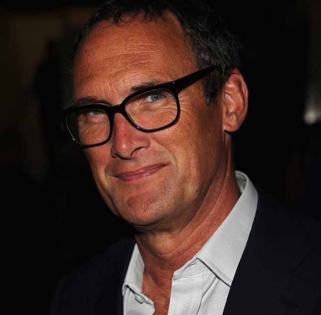 AA Gill has died aged
