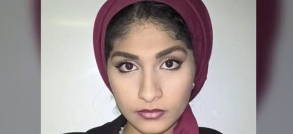 Muslim Teen Who Went Missing After Reporting Hate Crime Has Been Found