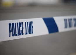Man Arrested After Boy Kidnapped And Sexually Assaulted In Birmingham