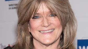 BEVERLY HILLS, CA - JUNE 12:  Actress Susan Olsen attends the Actors Fund's 20th Anniversrary Tony Awards viewing party at The Beverly Hilton Hotel on June 12, 2016 in Beverly Hills, California.  (Photo by Tara Ziemba/Getty Images)