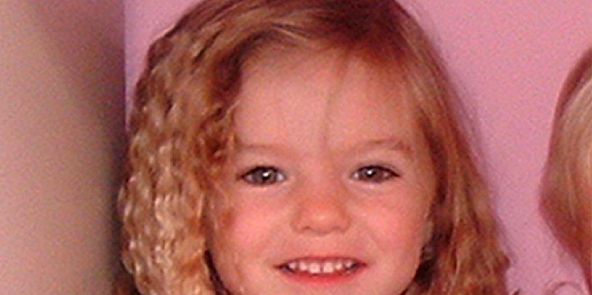 Madeleine McCann News: Son Of Dead Paedophile Suspect Raymond Hewlett 'Thought He Was Being ...