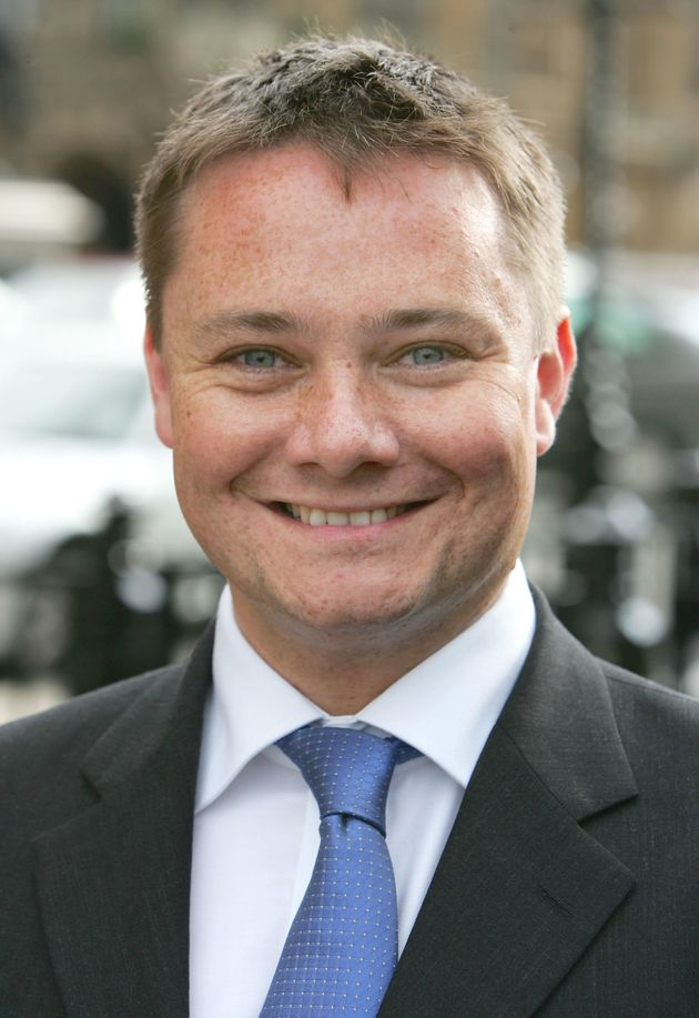 Iain Wright, Labour MP for Hartlepool, is chair of the Business Select