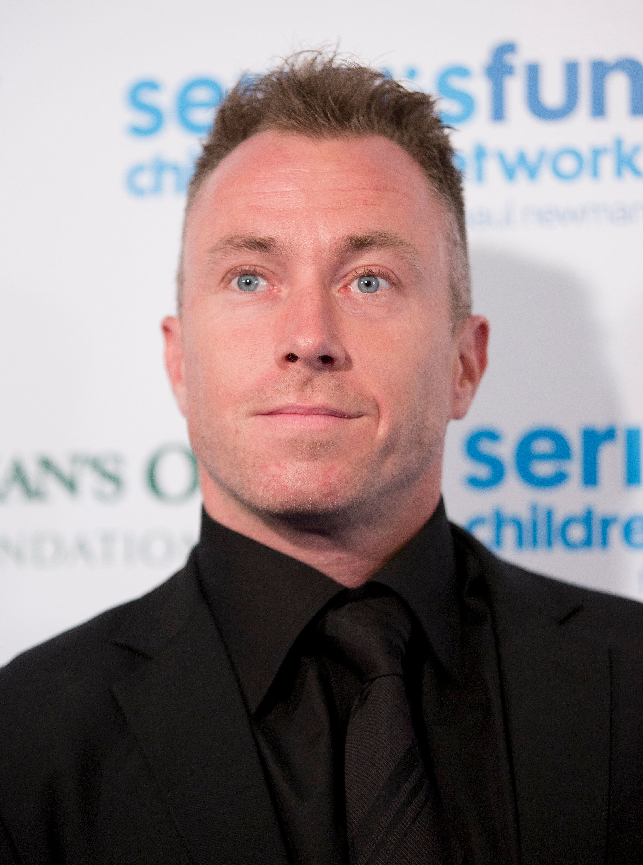 James Jordan Vows Never To Watch 'Strictly Come Dancing' Again, Accusing Bosses Of Fixing The